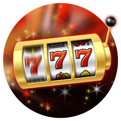 no deposit casinos south africa win real money